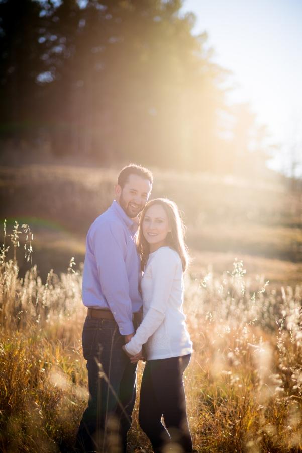 cody og michelle dating første date dating profil eksempler