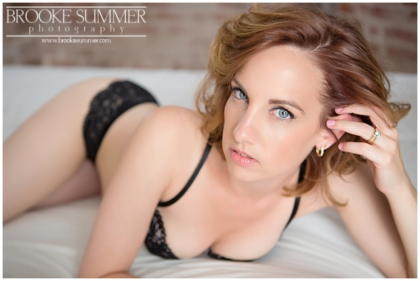 denver-boudoir-brookesummer-mrs-m-0111_WEB